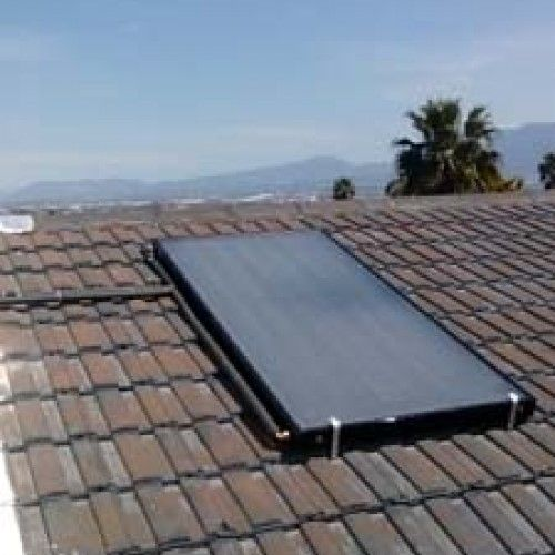 Galleryrenewable energy solutions,western cape,cape town,go green guys contact,solar heating western cape,heating solar panels,technical queries,energy solutions,renewable energy