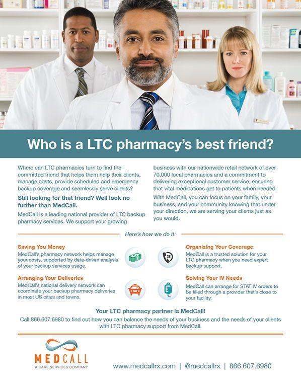 Pin On 20ways Improving Patient Care Pharmacy Profitability Retail Pharmacy Ltc Pharmacy Specialty