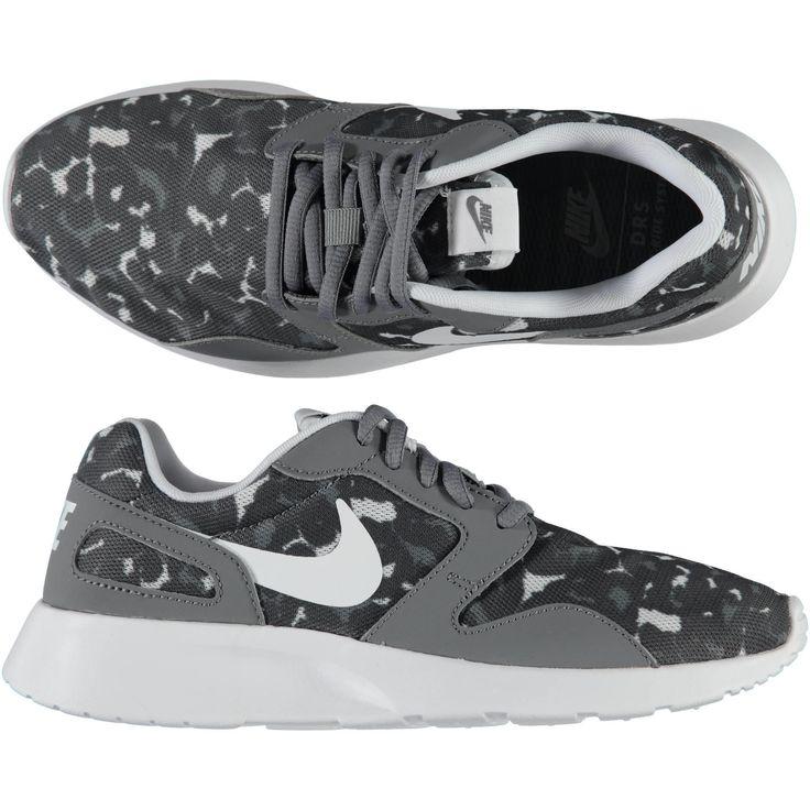 Nike Kaishi print WMNS - € 81,00 scontate del 15% le paghi solo € 68,90 | Nico.it - #nicoit #shoes #newarrivals #newseason #fall #fallwinter #autumn #autumnwinter #aw15 #beautiful #outfitoftheday #loveshoes #bestoftheday #girl #fashionista #sneakers #nike #kaishi #nikekaishiprint