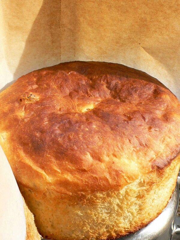 Pan di toni