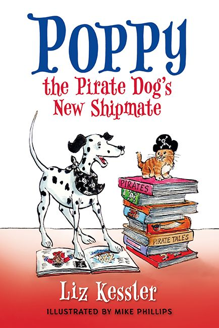 118 Best Images About Dalmatians And School On Pinterest