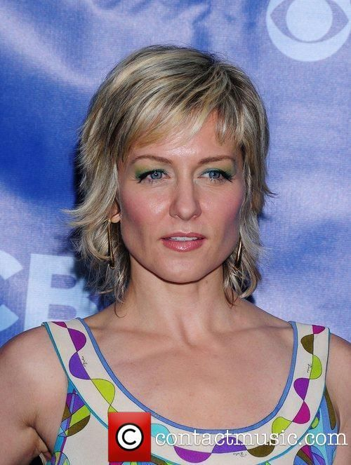amy carlson - Bing Images
