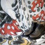 Shoes #Scarpe #Woman #Moda #Style