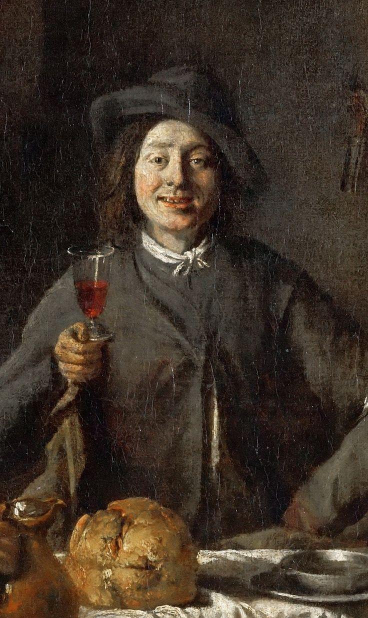 Best 25 le nain ideas on pinterest nain gnome de for Louis jardin wine