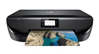 HP Envy 5030 Driver & Software Download for Windows 10, 8, 7, Vista, XP and Mac OS  Please select the appropriate driver for the OS that you will install this printer:  Driver for Windows 10 and 8 (32-bit & 64-bit) – Download (129.1 MB) Driver for Windows 7 (32-bit & 64-bit) ...