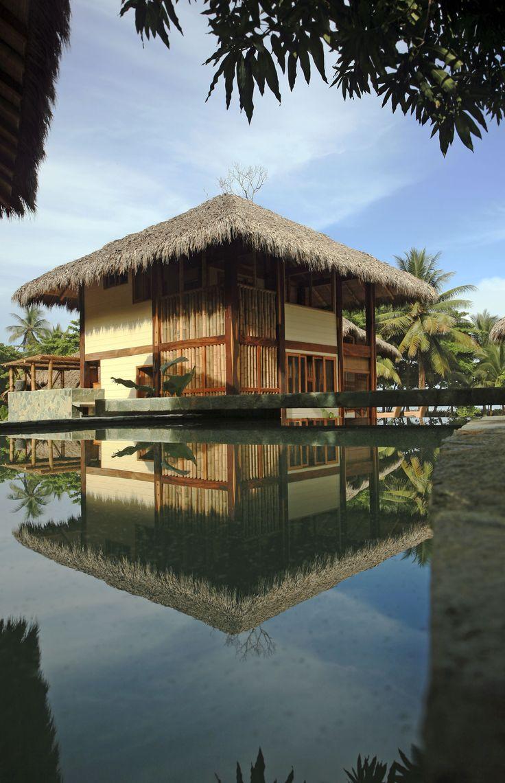 36 Best Destination Santa Teresa Costa Rica Images On