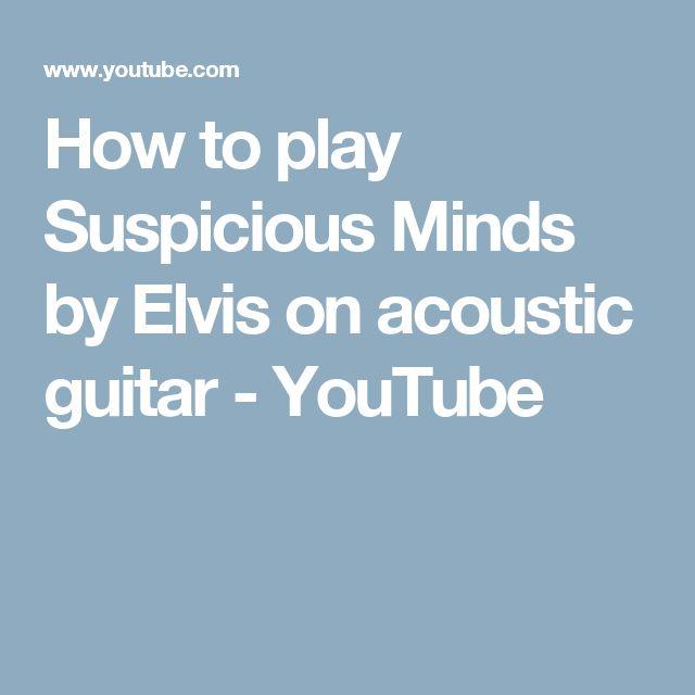 118 Best Elvis Presley Images On Pinterest Acoustic Guitar