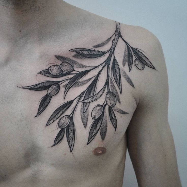 49 best willow tattoo images on pinterest leaf tattoos tatoos and tattoo inspiration. Black Bedroom Furniture Sets. Home Design Ideas