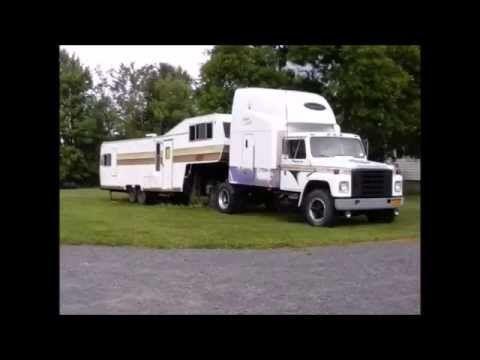 d879861cf4e7b19da522c989397562a1 toy hauler youtube 20 best john deere gator utv images on pinterest truck, toy  at honlapkeszites.co