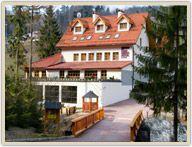 Hotel Korbielów Noclegi