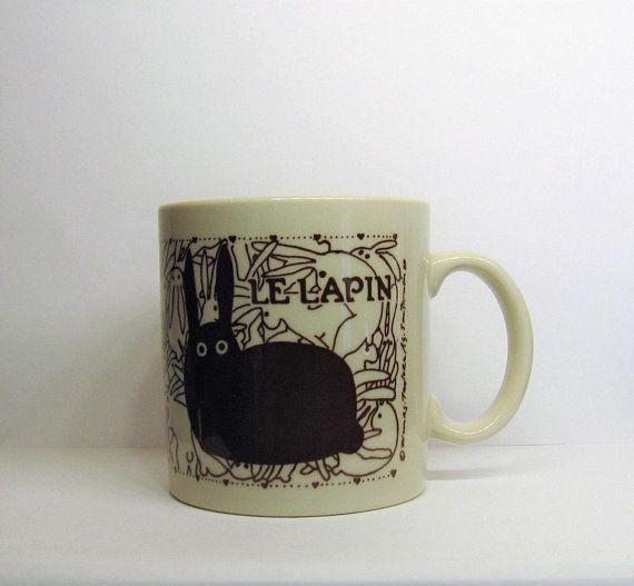 Best Coffee In Rockingham
