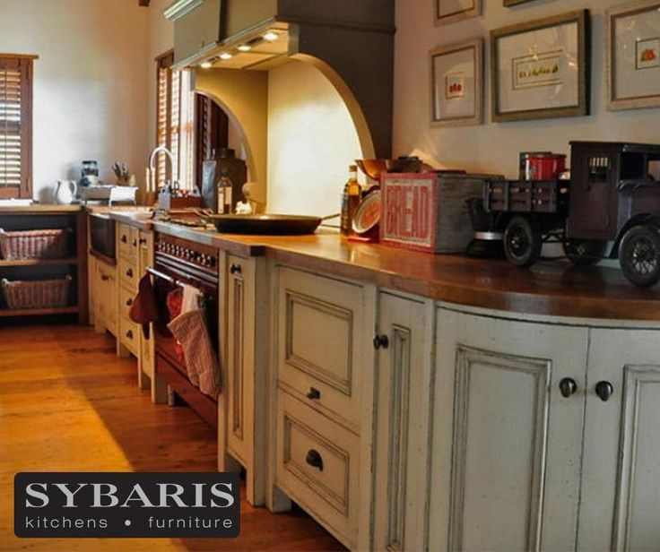 At Sybaris one thing never changes, namely that our primary objective is to exceed your expectations. Contact us on 044 382 2866 for excellent service and much more. #interior #design #Sybaris