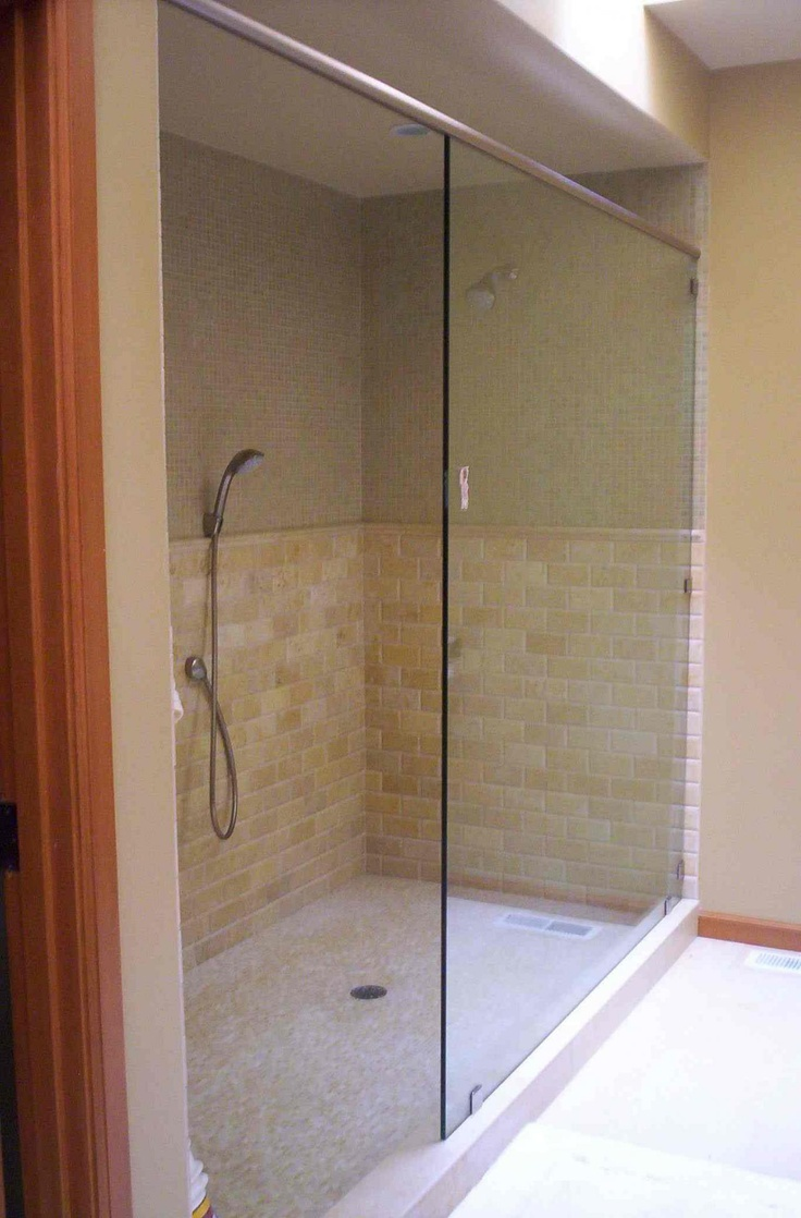 Bathroom Remodeling Cary Nc Stunning Decorating Design