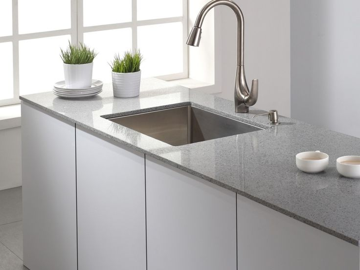 Discount Kitchen Sinks And Faucets   Cheap Kitchen Island Ideas Check More  At Http:/