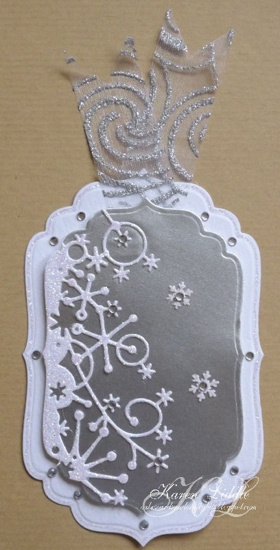 Christmas Stampin' All Year Long: Year Long, Inspirational Cards, Christmas Stampin, Greeting Cards