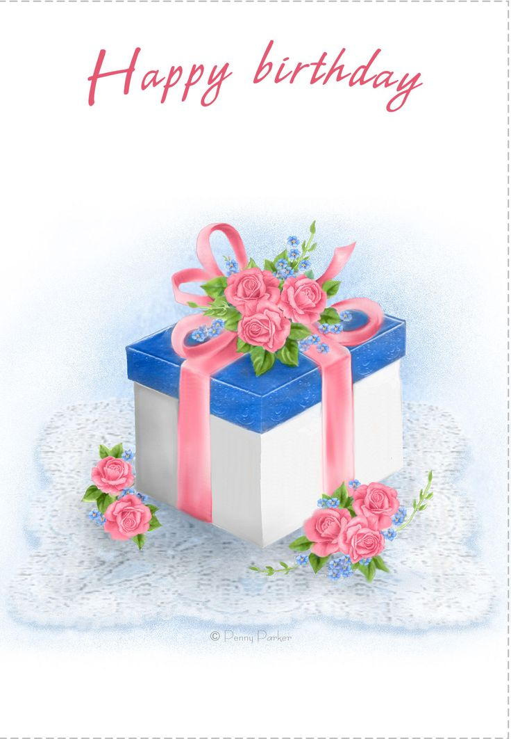 139 best birthday cards images on pinterest