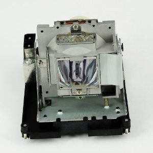 A Series 5J.Y1C05.001 Lamp & Housing for BenQ Projectors - 150 Day Warranty