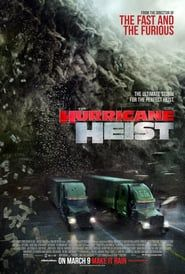 """""""Enjoy The Hurricane Heist (2018)  Full Movie!  Please Click :  http://schatzy.gq/movie/tt5360952/.html  Simple Step to Download or Watch The Hurricane Heist (2018)  Full Movie : 1. Click the link.  2. Create you free account & you will be redirected to your movie!!  Enjoy Your Free Full HD Movies!   Full Movie in HD  ----------------------------------------------------   Thank you for watching. Enjoy !!!    The Hurricane Heist (2018) ,The Hurricane Heist (2018)  trailer,The Hurricane Heist…"""