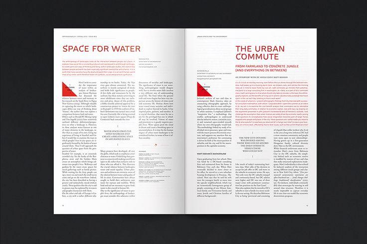 ©Studio Gambetta www.studio-gambetta.ch  Editorial design – Layout – Typography – Swiss Graphic Design