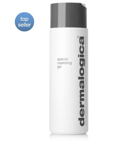 special cleanser dermalogica | Special Cleansing Gel, Face Wash, Soap Free Face Wash | Dermalogica®