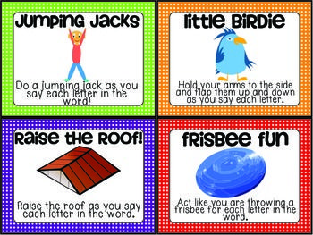Letter Word Using Letters Waddle