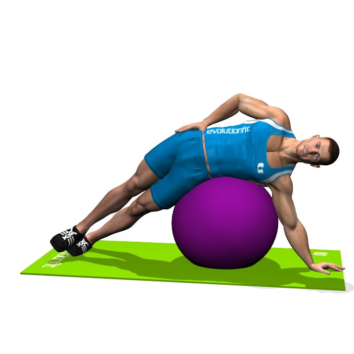 Balance Ball Legs: 17 Best Images About Fitness On Pinterest