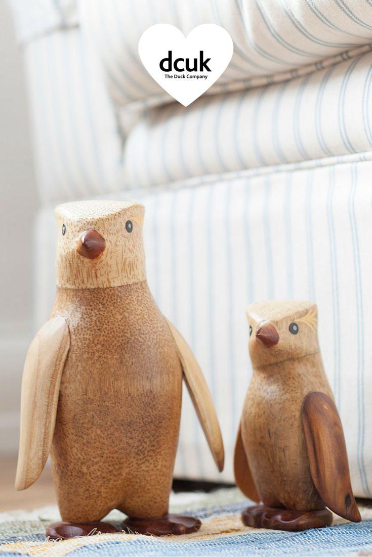 66 best Christmas Gift Ideas images on Pinterest | Christmas gift ...