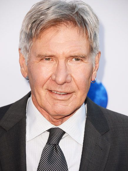 Harrison Ford Is on the Mend and 'an Amazing Pilot,' Says Director http://www.people.com/article/harrison-ford-narrates-aviation-documentary