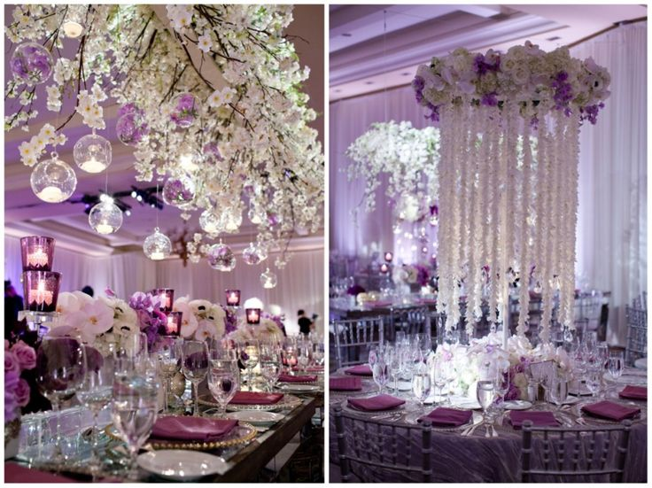 1148 best engagement and wedding decorations images on pinterest 1148 best engagement and wedding decorations images on pinterest decor wedding weddings and wedding ideas junglespirit
