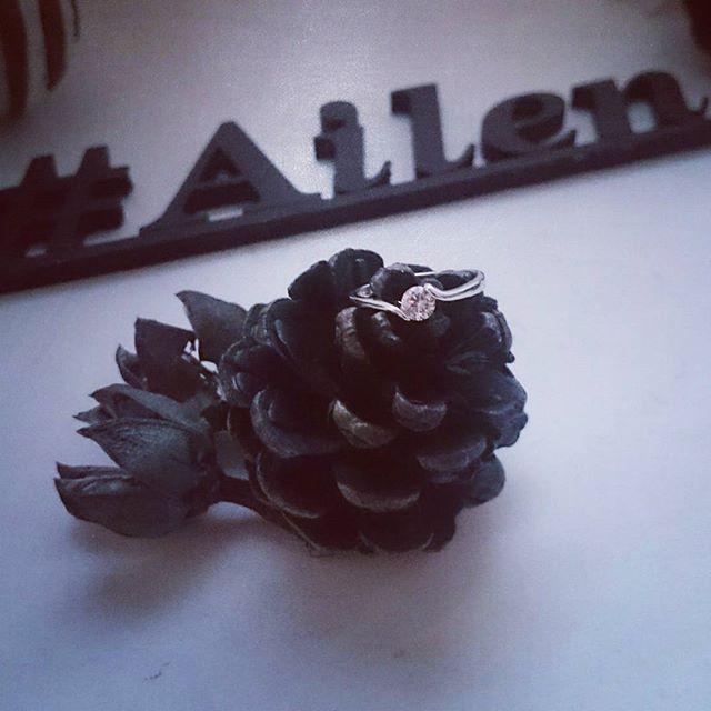 #ring #AliExpress #jewelry #newreview #itao #shopping #Алиэкспресс #новыйпост #кольцо  Разгребаю залежи посылок) Буду спамить вас новыми фотками 😉 А еще очень скоро в моем блоге на Itao стартует #giveaway 😊 Ссылка на блог в описании профиля. 🌷