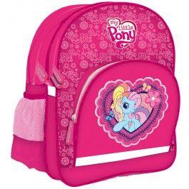 My Little Pony  school bag