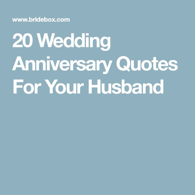 Best 20 Love Anniversary Quotes Ideas On Pinterest: Best 25+ Quotes For Anniversary Ideas On Pinterest