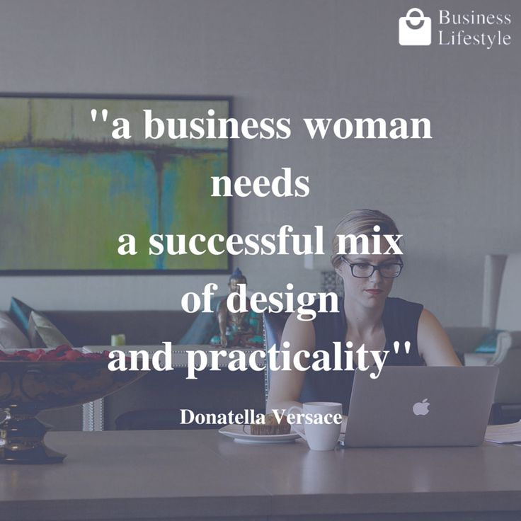#business #quote #quotes #quotation #businesswoman #motivation #businessmotivation #motivationoftheday