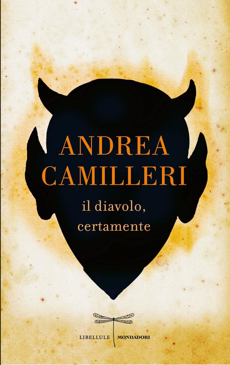 Andrea Camilleri, uno dei più fecondi e amati scrittori italiani contemporanei, ha scritto racconti dal numero di battute incredibilmente congruente, che nel dattiloscritto consegnato alla casa editrice equivalevano esattamente a tre pagine l'uno. In ognuno di essi, il diavolo suggella la storia con il suo inequivocabile zampino: nel bene o nel male. Perché questi racconti, oltre a essere irresistibilmente divertenti, sono anche percorsi da una meditazione accanita e sottile sul senso delle…