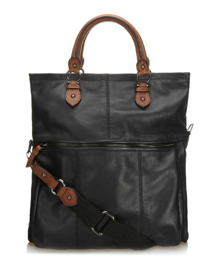 126 best purses images on Pinterest | Bags, Shoes and Backpacks
