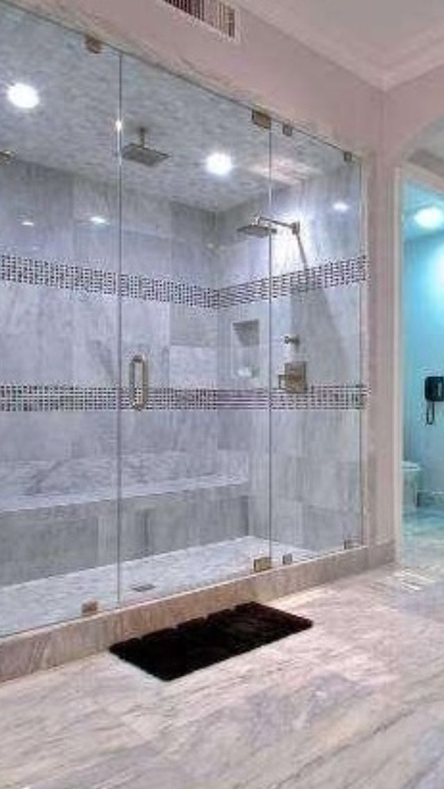 2758 Best Images About Luxury Bathrooms On Pinterest