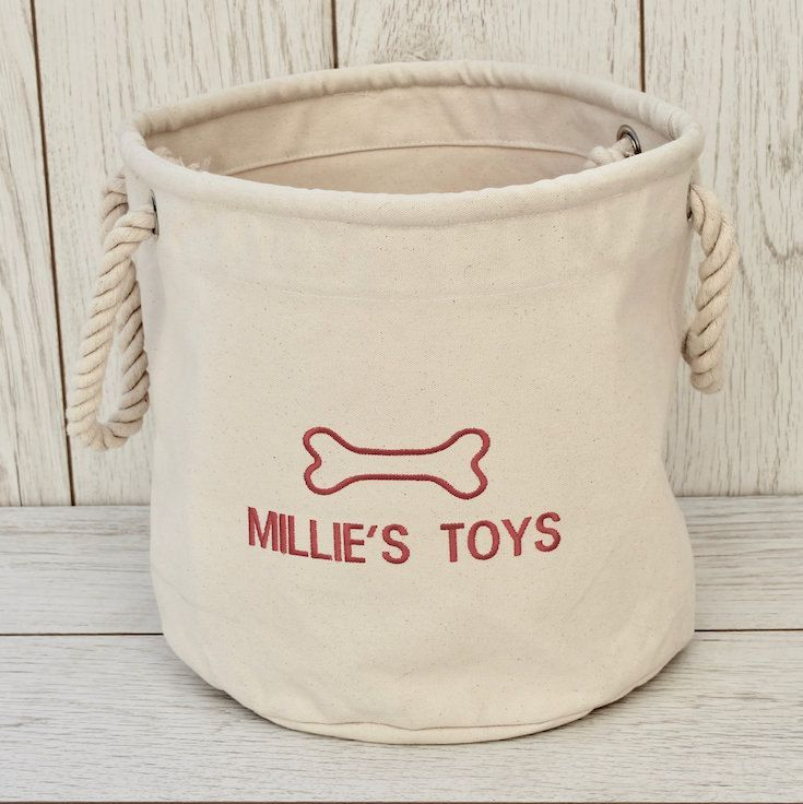 Excited To Share The Latest Addition To My Etsy Shop Dog Toy