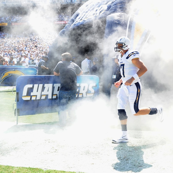 San Diego Chargers Facebook: 1000+ Images About San Diego Chargers Philip Rivers On