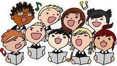 200 comptines, chansons et poésies illustrées, maternelle