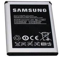 New Original Samsung EB504465VU, EB504465VUBSTD OEM Standard Battery, 1500mAh. Compatible with: Intercept sph m910. 1 Year Warranty. 30 Day Money Back Guarantee. FAST Shipping! More Details
