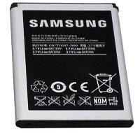 New Original Samsung EB504465VU, EB504465VUBSTD OEM Standard Battery, 1500mAh. Compatible with: Intercept sph m910. 1 Year Warranty. 30 Day Money Back Guarantee. FAST Shipping! More Details