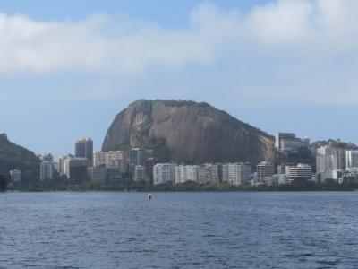 Rio de janeiro lago ricardo de freitas 8
