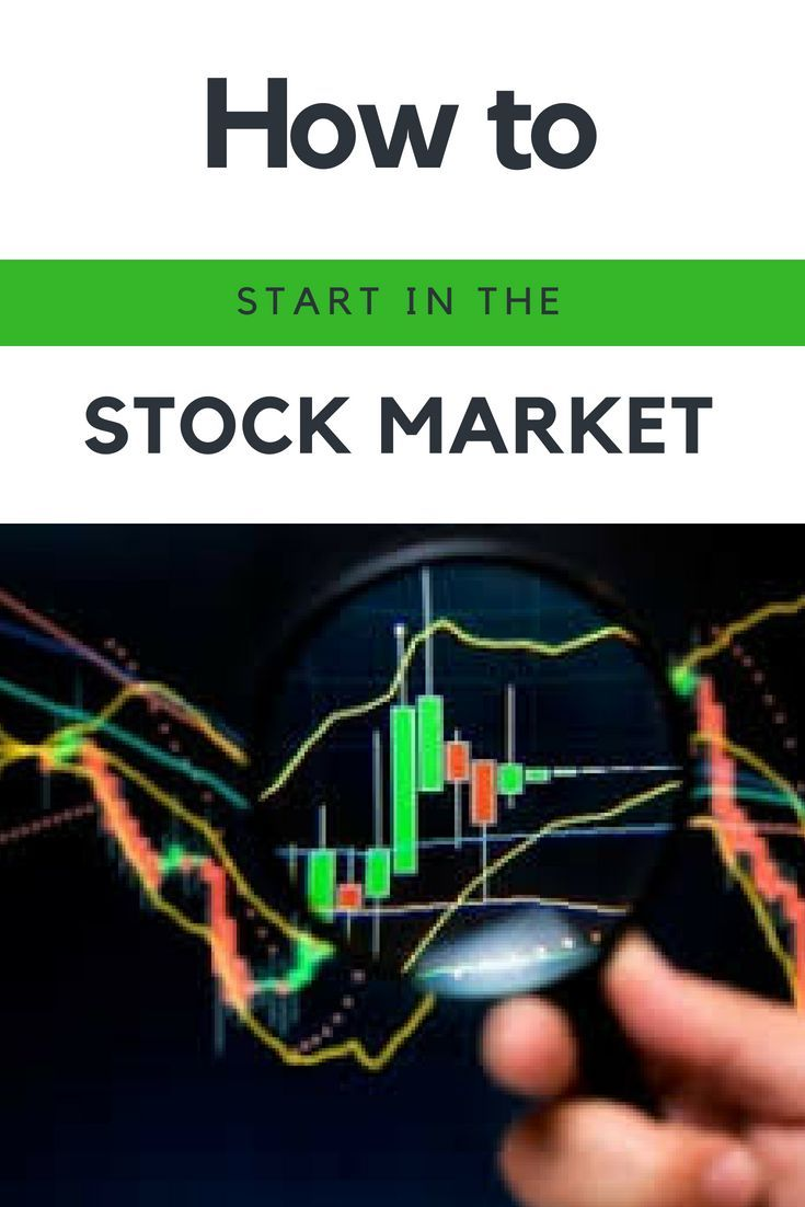 Beginner Steps To Getting Started In Trading Ehelpify Stock Market Stock Investing For Dummies Trading Quotes