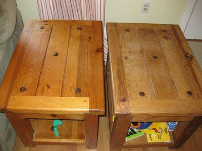 Homemade wood polish cleaner 1 cup olive oil to 1 4 cup for Homemade wooden furniture polish