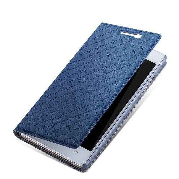 OnePlus One Smartphone Case
