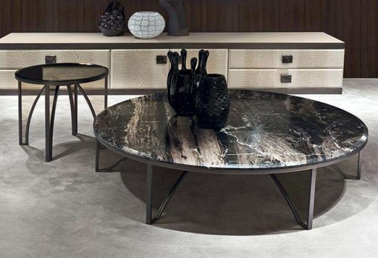 Stylish Granite Top Coffee Table Black Granite Coffee Table Set Granite Top Coffee Table Uk