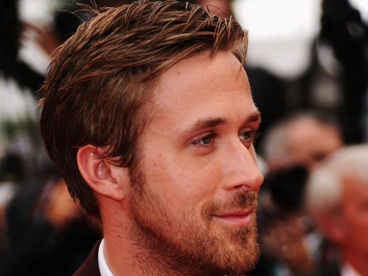 Ryan Gosling Latest HD Wallpapers Free Download New HD