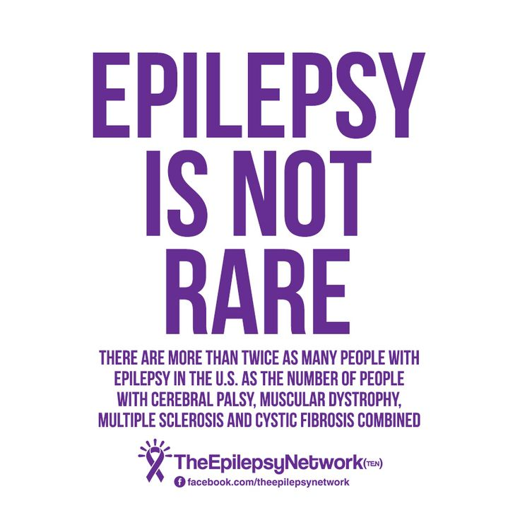 an understanding of cerebral palsy and epilepsy Understanding cerebral palsy life expectancy  which are sudden surges of electrical activity in the brain epilepsy is a chronic disorder marked by recurrent.