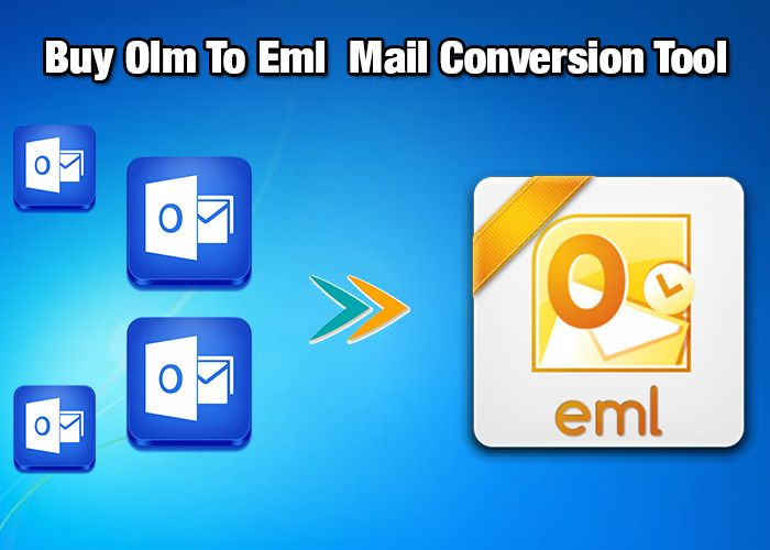 What are the different license versions of OLM to EML