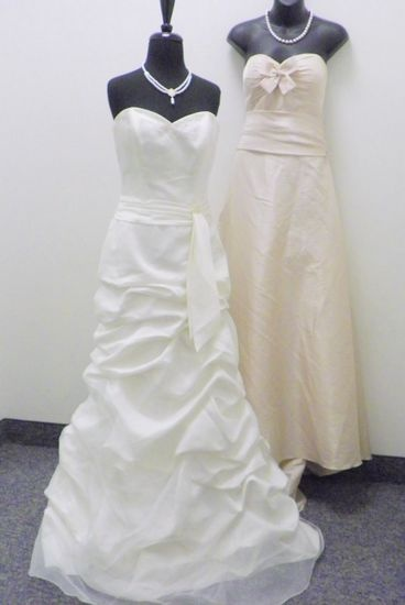 Perfect Looking for amazing bridal shops in Connecticut We have the most prehensive selection of bridal shops in CT that offer dresses of all types